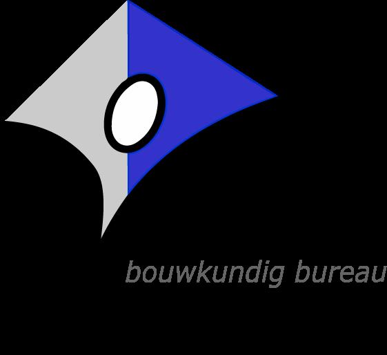 Logo Sklad bouwkundig bureau